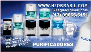 h2o-300x172