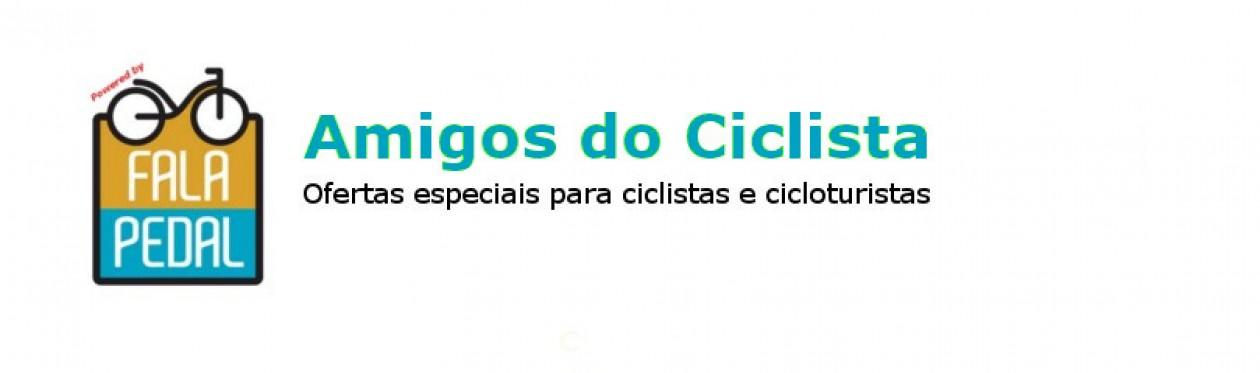Amigos do Ciclista